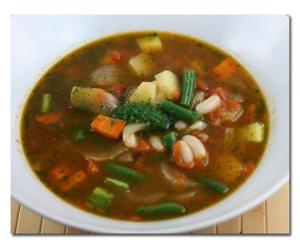 pistou_soup3_500a