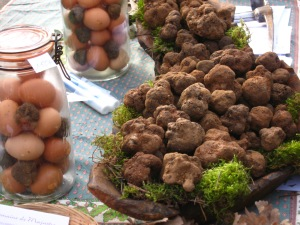 truffle-market-057