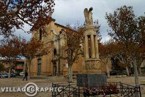 162_4925-provence-maussane-alpilles