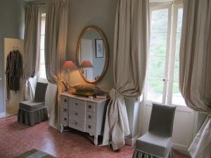 Chambre Cypres 2
