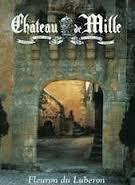 Chateau de Mille