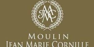 Cooperative de Moulin Jean Marie Cornille