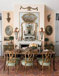 Michel Bianchi Antiques
